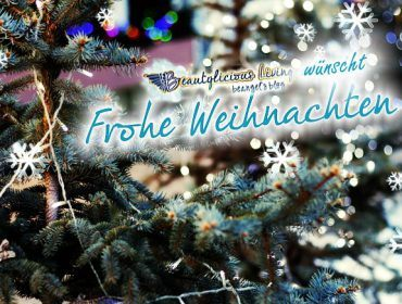 christmas - frohe feiertage