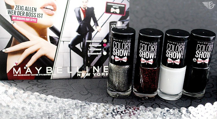 maybelline color show suit style