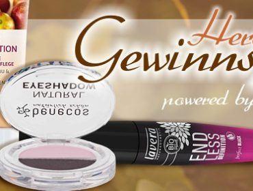 dekorative_kosmetik_gewinnspiel_neu_teaser