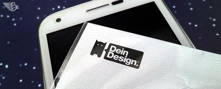 design-skin