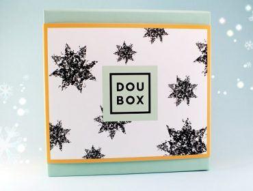doubox dezember 2015