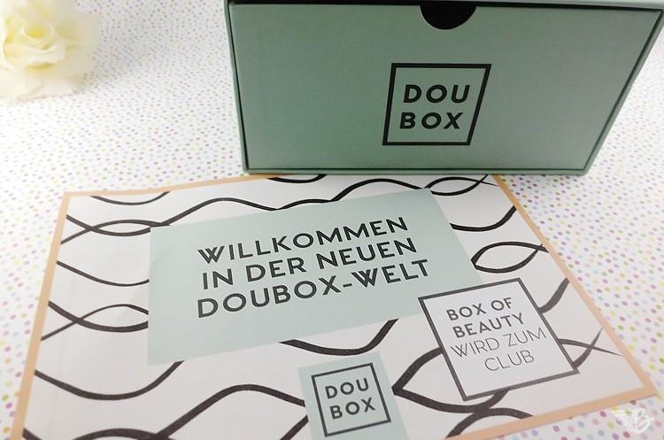doubox-neu2