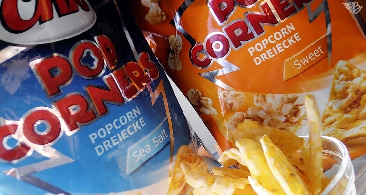 duo-chio-popcorners-schmal
