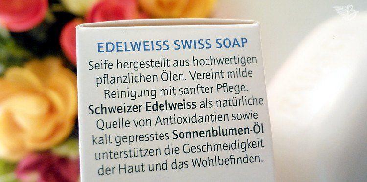 edelweiss-swisssoap