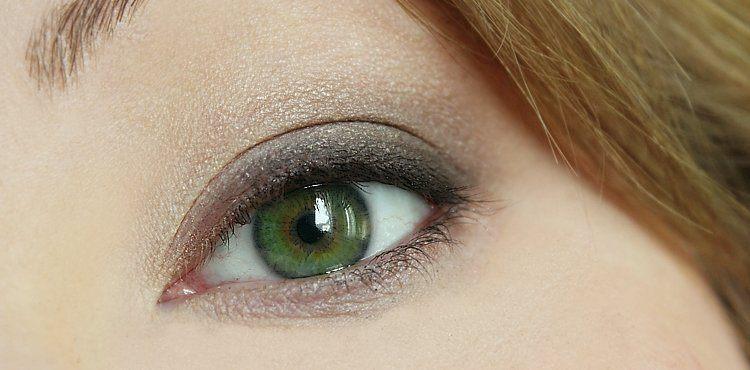eyeliner-kajal
