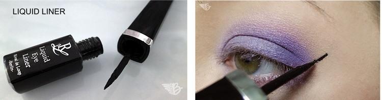 eyeliner-swet