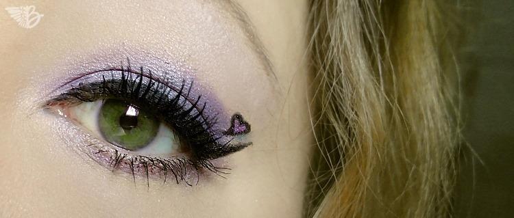 eyelook3