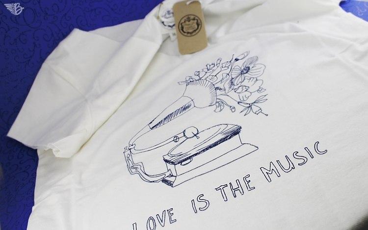 familyaffairs-shirt2