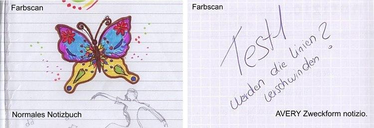 farbscan-vergleich