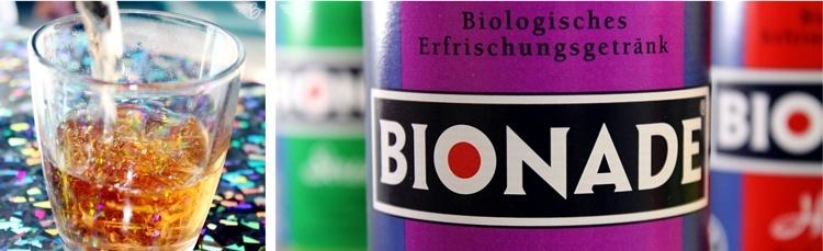 fazit-bionade