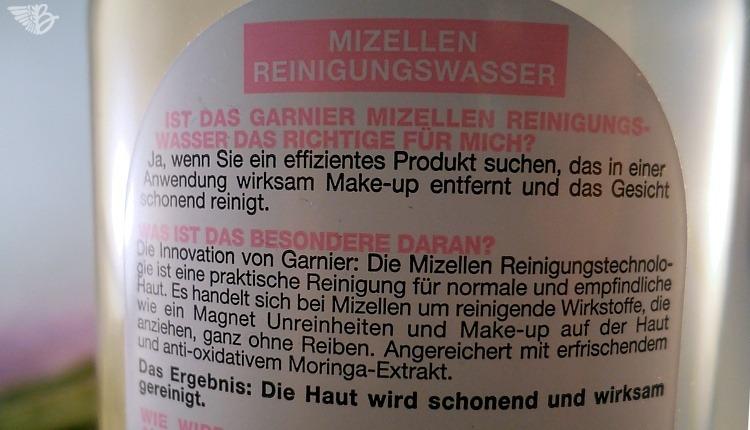 garnier-mizellenwasser