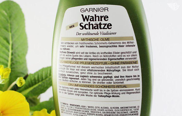 garnier-wahreschaetze-haarspülung2