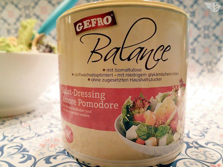 gefro-balance-2