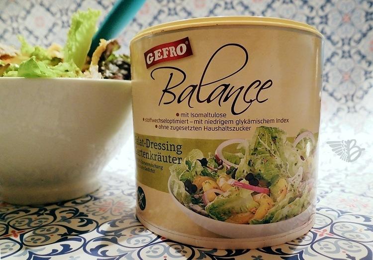 gefro-balance