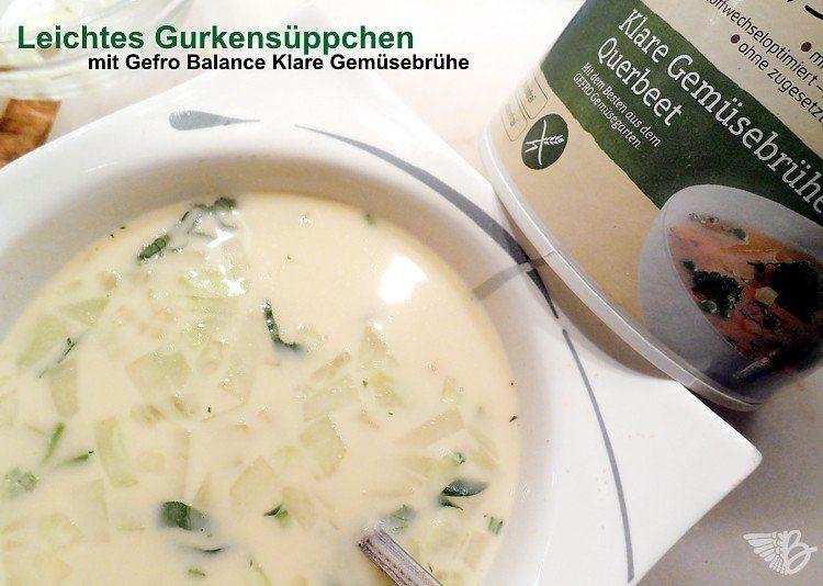 gurkensuppe-boullion