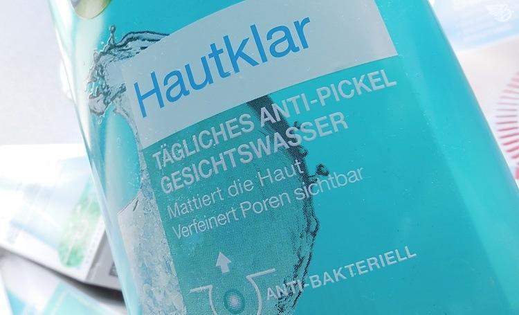 hautklar-gesichtswasser