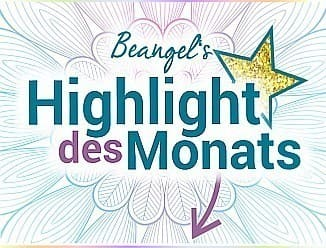 Highlight des Monats - Lifestyleblog - Beautyblog - Foodblog