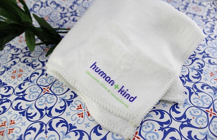 humankind tücher