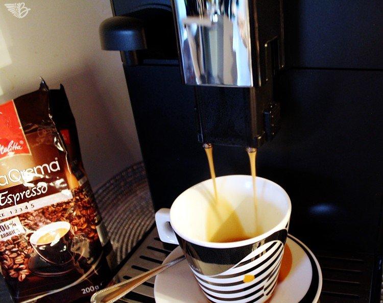 kaffee-brühen