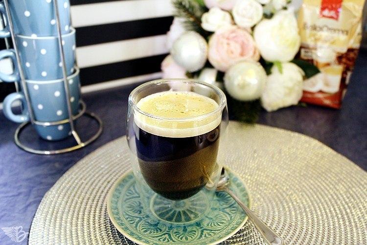 kaffee melitta bellaCrema