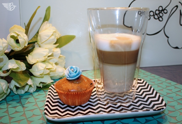 kaffeebreak9