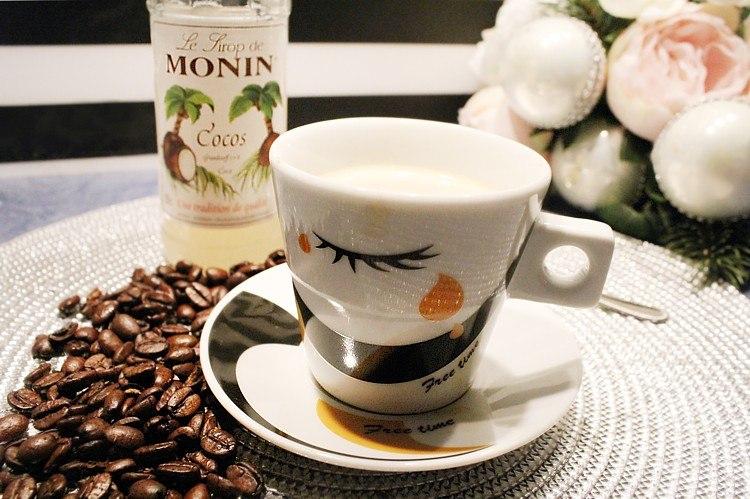 kaffeecocos