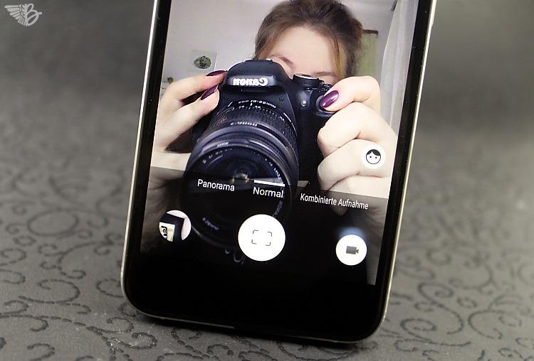kamera-selfie