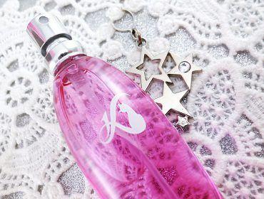 katzenberger-parfum