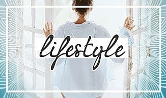 Lifestyleblog - Living, Deko, Life