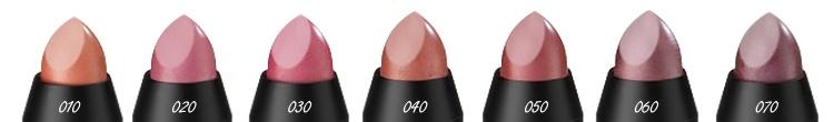 lipstickfarben