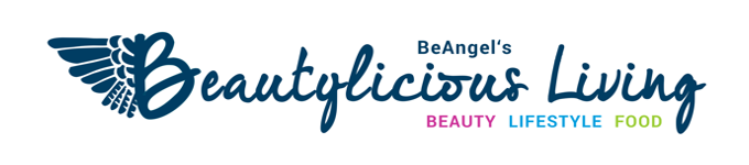 Beautylicious Living 💙 Beauty Blog & Lifestylemagazin