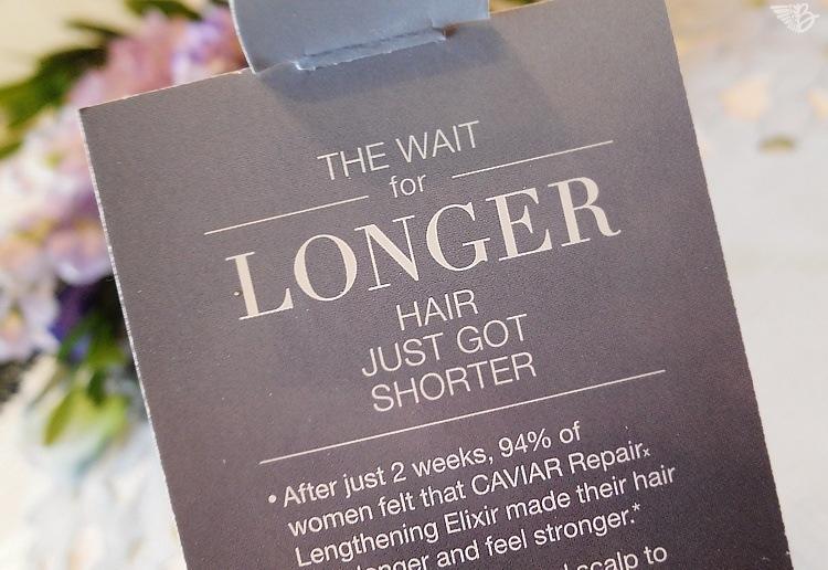 longer-caviarrepari