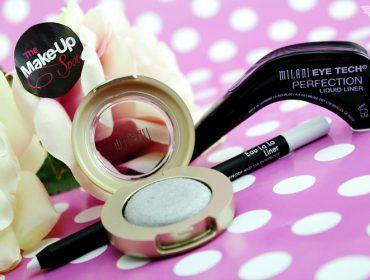 the makeup spot -produktübersicht