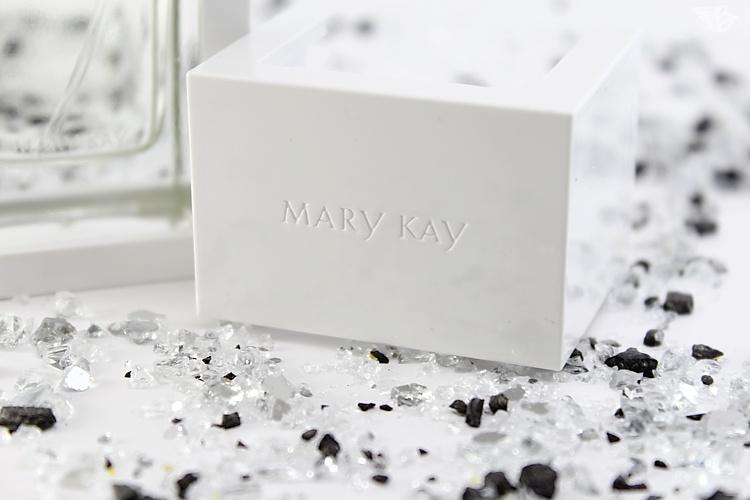 marykay-cityscape