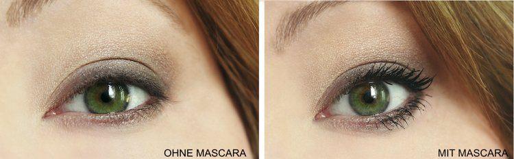 mascara-vergleich