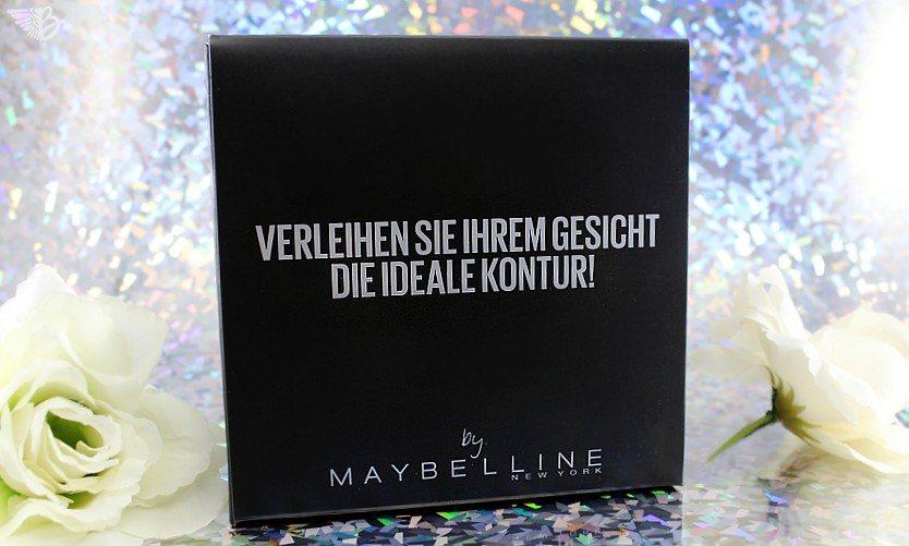 mastersculpting-maybelline-conturingpuder2