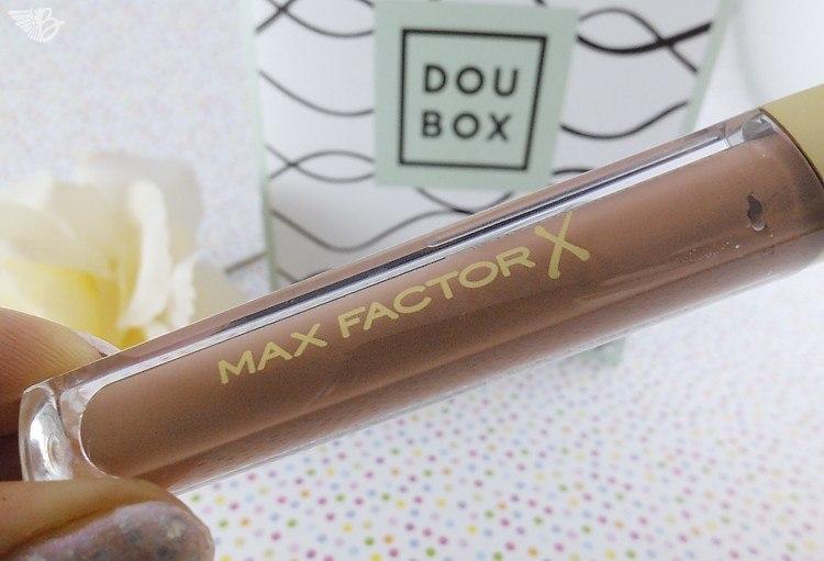 maxfaktor-nude