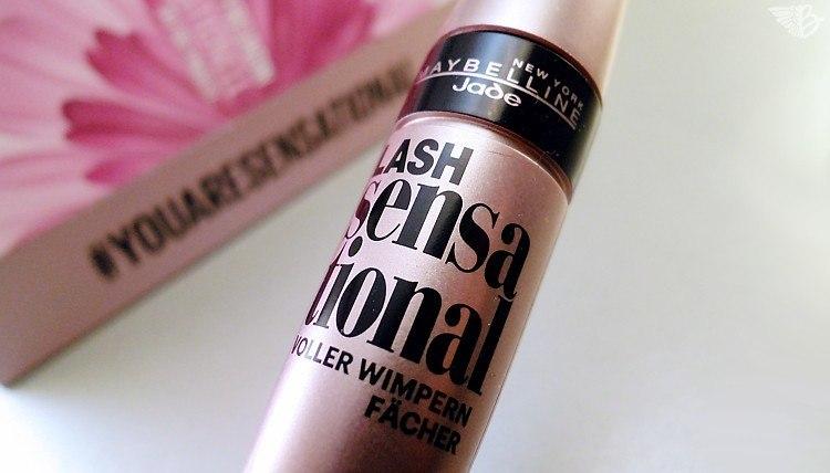 maybelline-lash-sensational-2