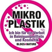 mikroplastik-button