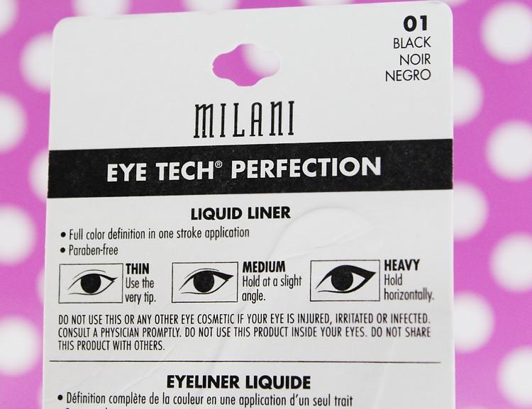 milani-eyetec2