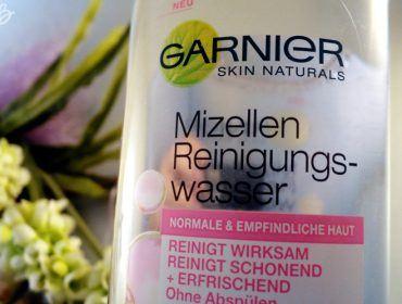 mizellenwasser-teaser