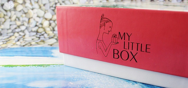 mylittlebox2