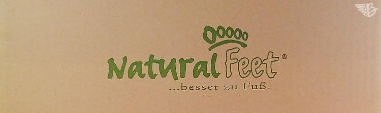 naturalfeet-2