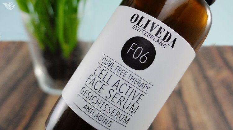 oliveda-nah