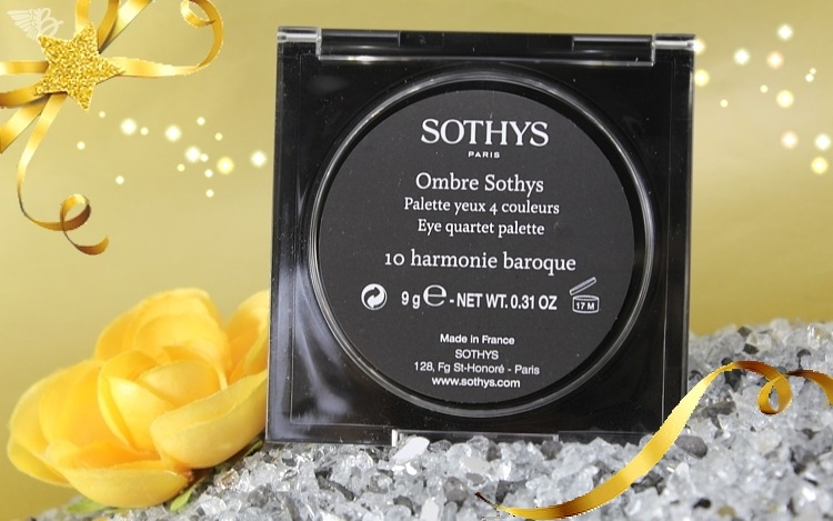 ombre-sothys