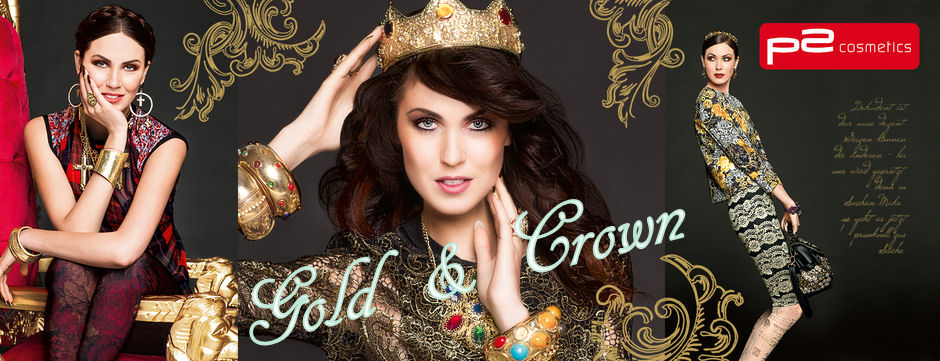 p2-Header-goldandcrown_940x361