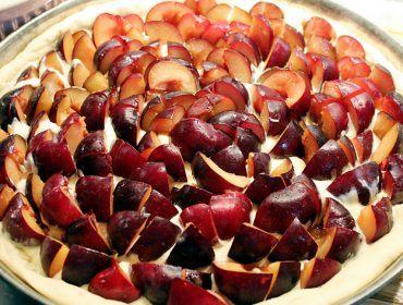 pflaumenkuchen-prebake