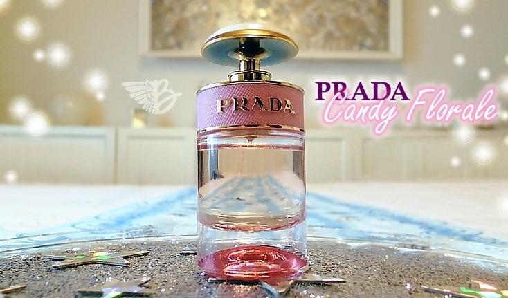 prada-candyfloral-wide