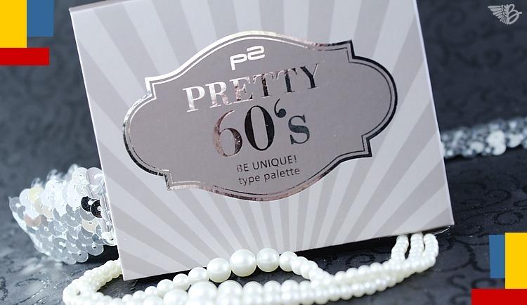 p2 pretty 60