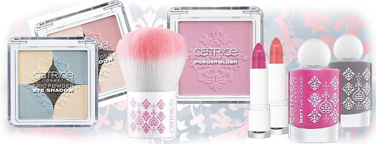 Catrice Rock-o-co